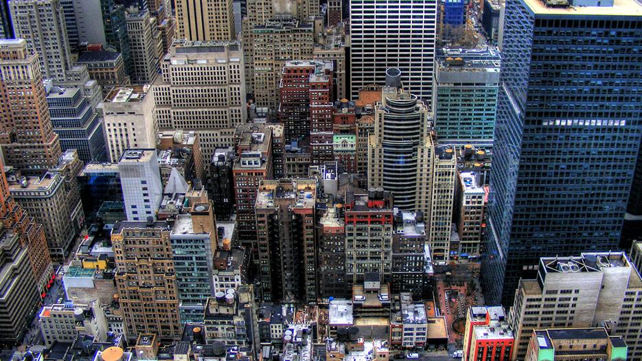 4_0001_New-York1