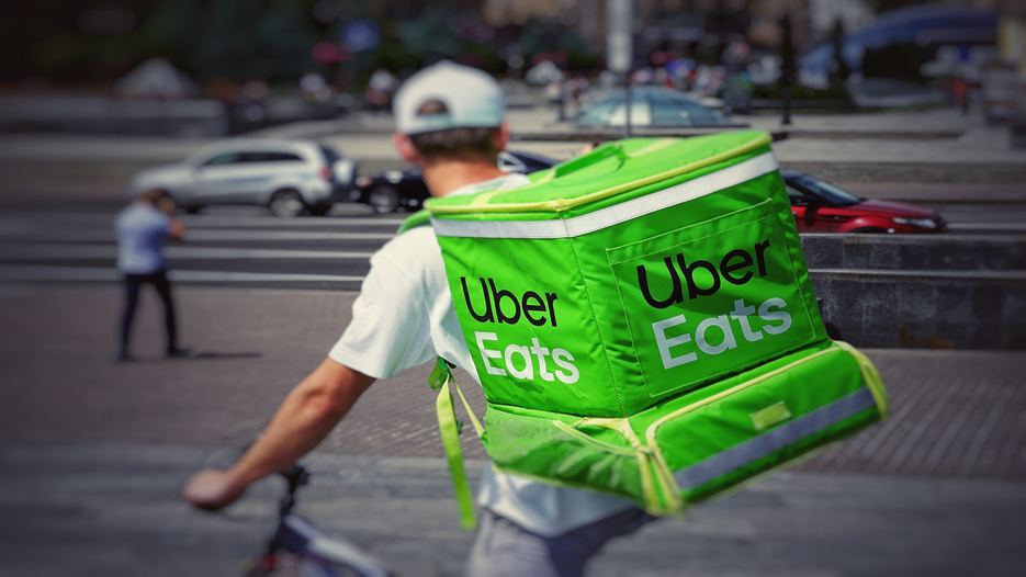 Featured_Image_Uber_Eats