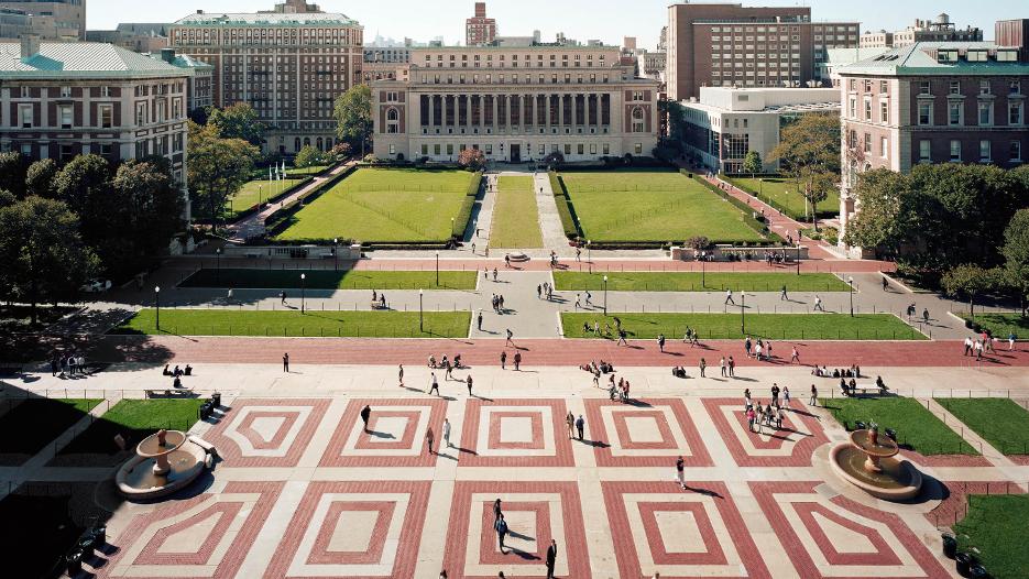 columbia-university_post