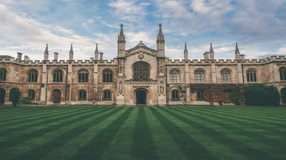 Featured_Image_Oxford_Union