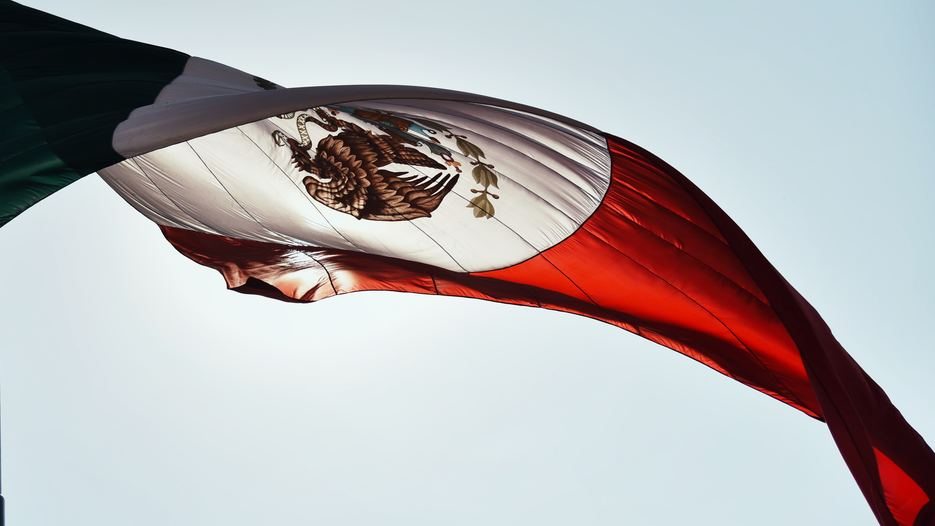 Featured_Image_Mexico_Flag