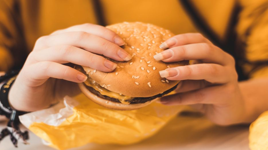 Featured_Image_Burger_King