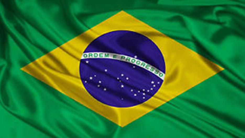 Brazil feature
