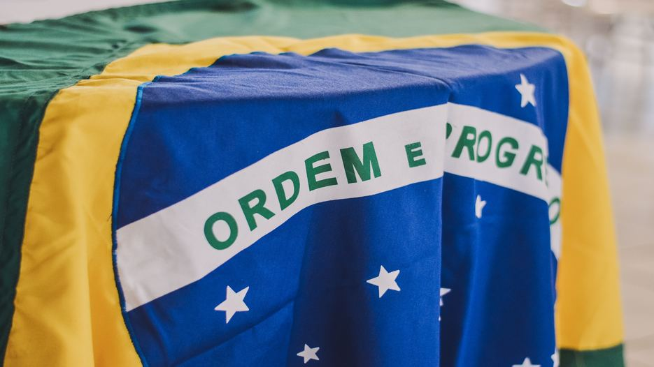 Featured_Image_Brazil_Post