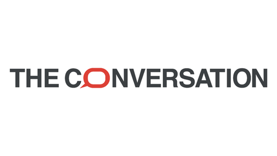 The Conversation feature