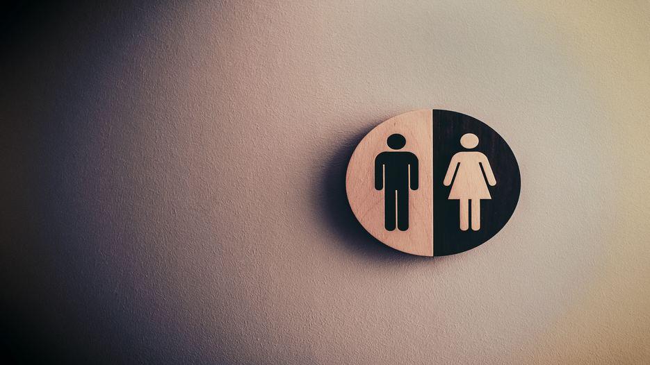 Featured_Image_Toilets_AI