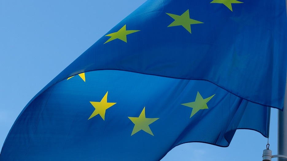 EU_Flag_935x526