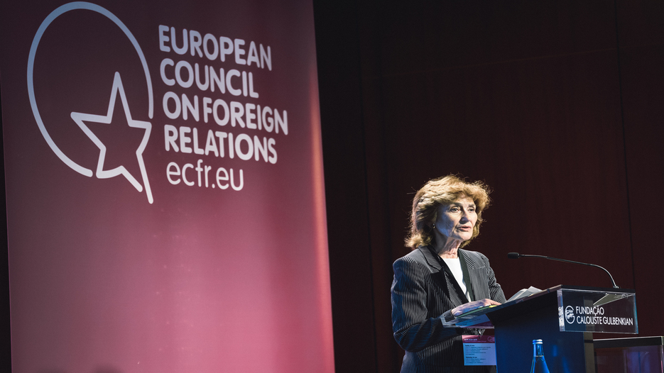 featured_image_ECFR